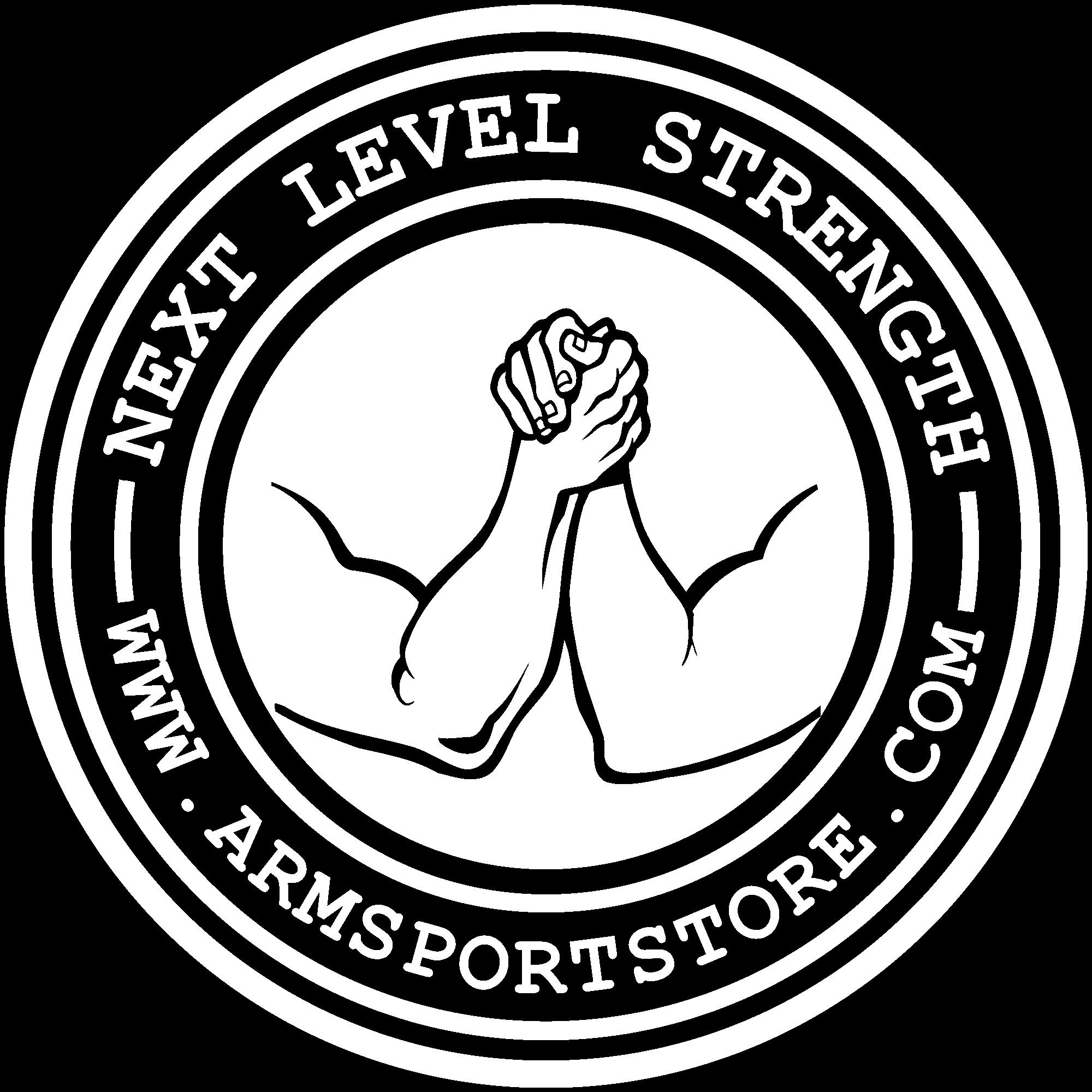 Armsportstore.com